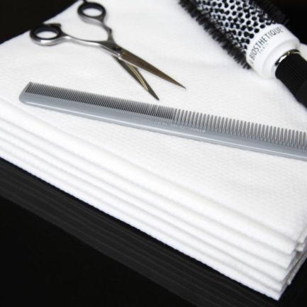 Enki Biodegradable Towels  (1 Pack 50)