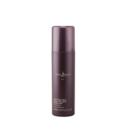 Neal & Wolf FIX Instant Hold & Shine Spray
