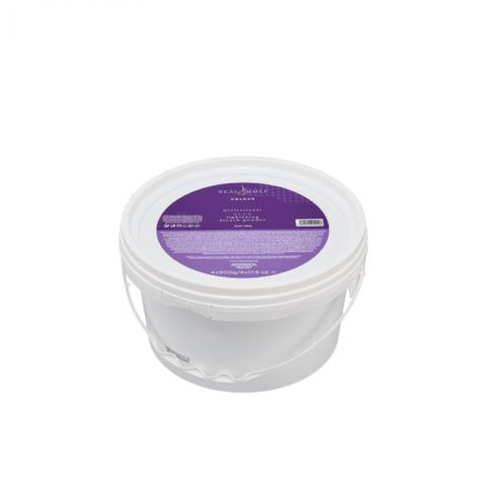 Neal & Wolf Jumbo Jar Bleaching Powder (500gr x 4)