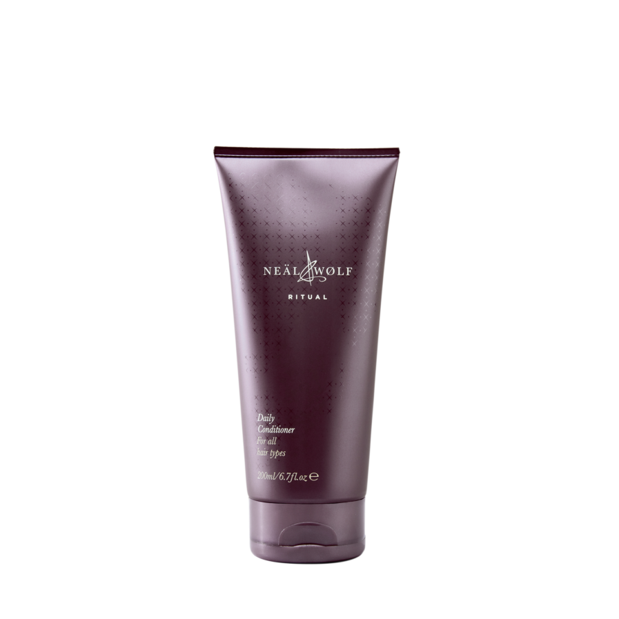 Neal & Wolf RITUAL Daily Cleansing Conditioner