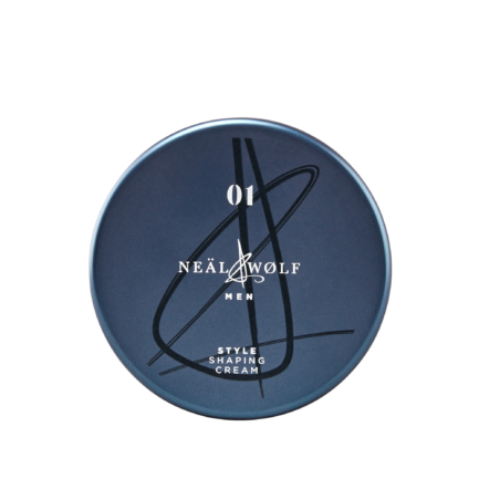 Neal & Wolf 01 | STYLE Shaping Cream