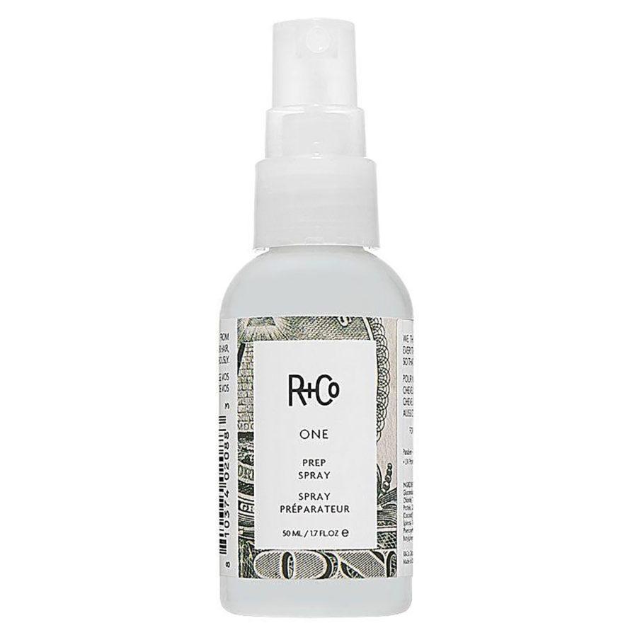 R+Co ONE Prep Spray Travel