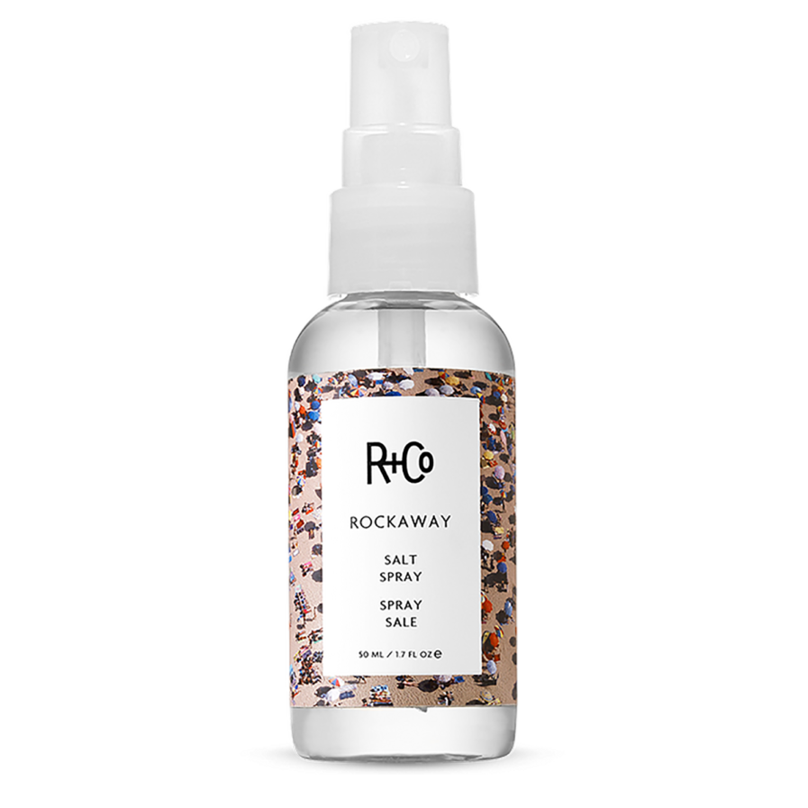 R+Co ROCKAWAY Salt Spray Travel