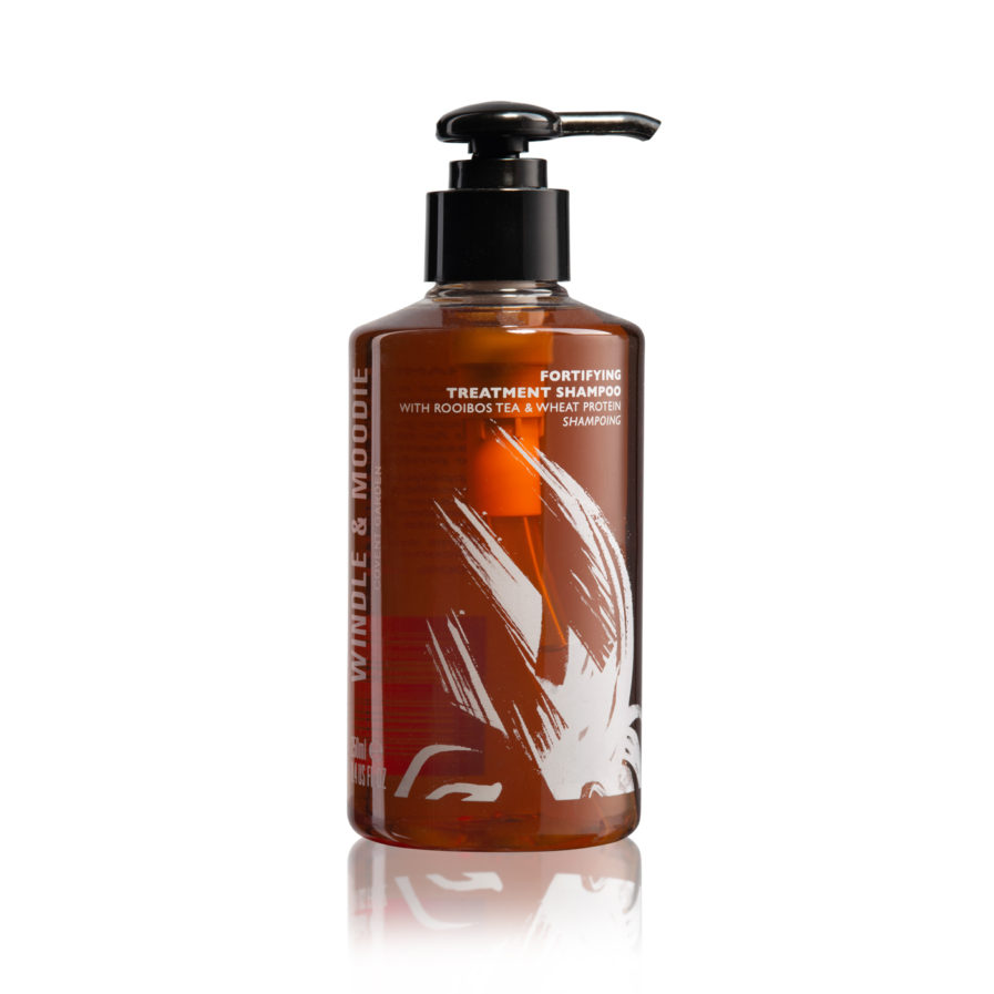 Windle Fortifying Treatment Shampoo