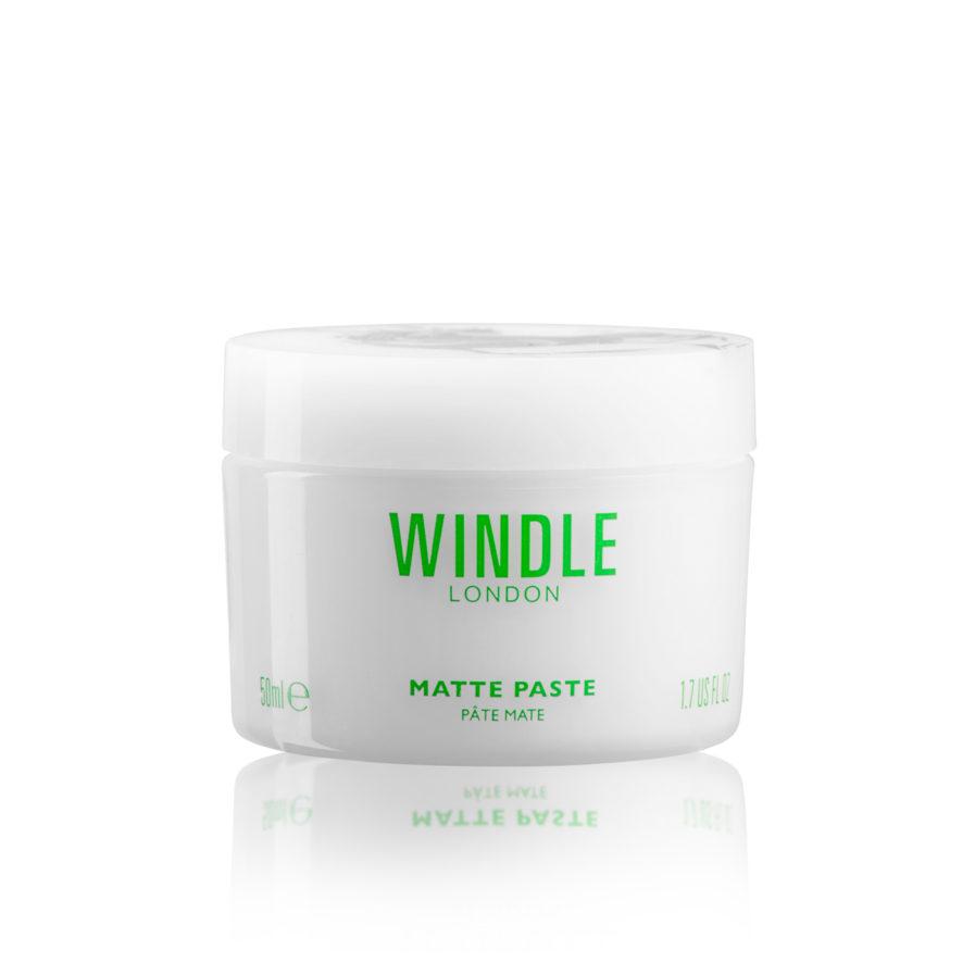 Windle Matte Paste