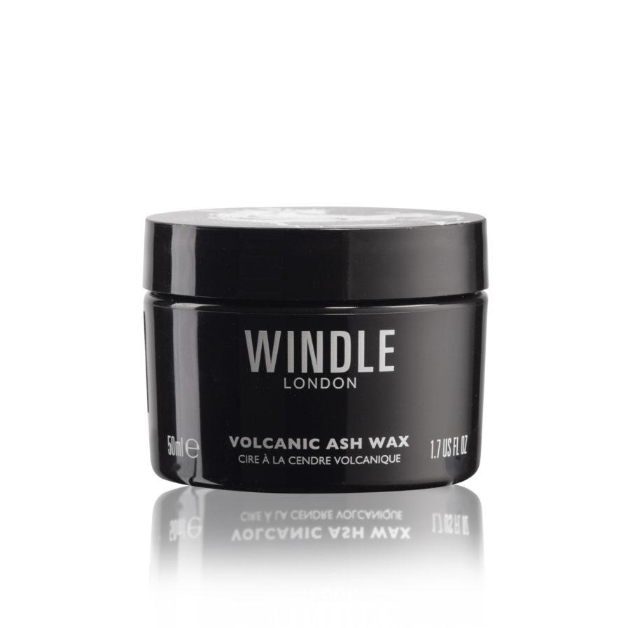 Windle Volcanic Ash Wax