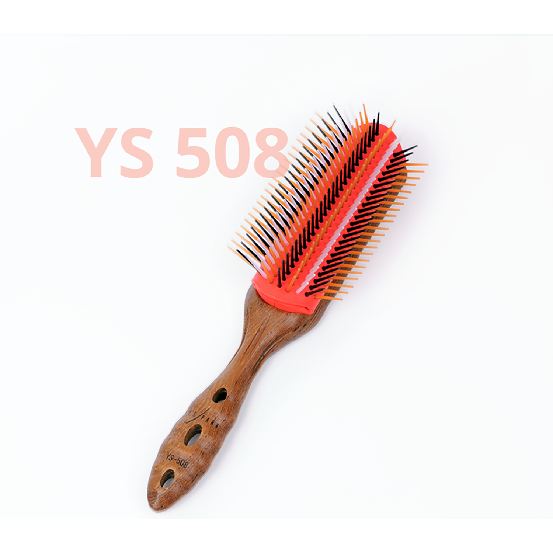 YS Park 508 Wood Styler