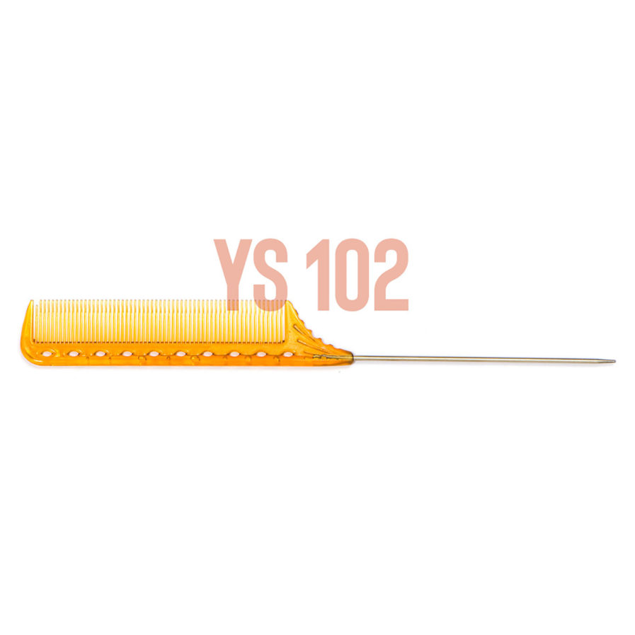 YS Park Comb 102