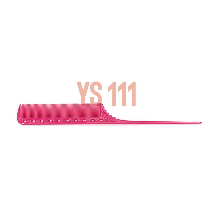 YS Park Comb 111