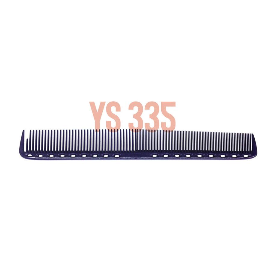 YS Park Comb 335