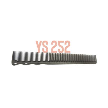 YS Park Comb 252
