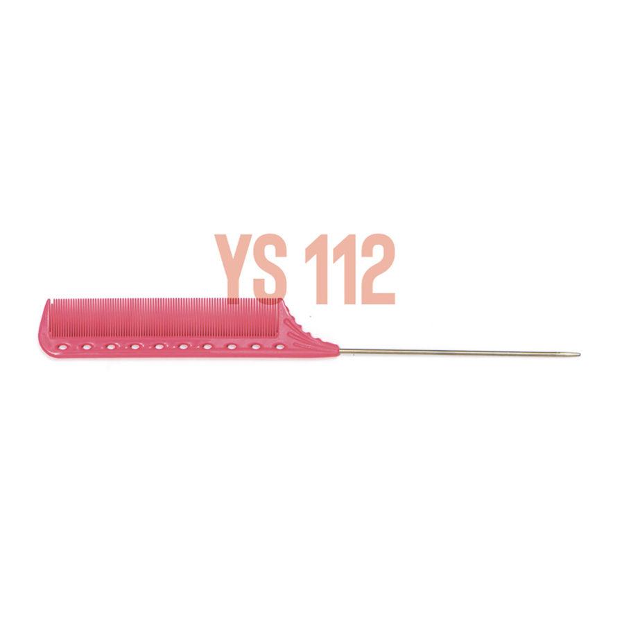 YS Park Comb 112