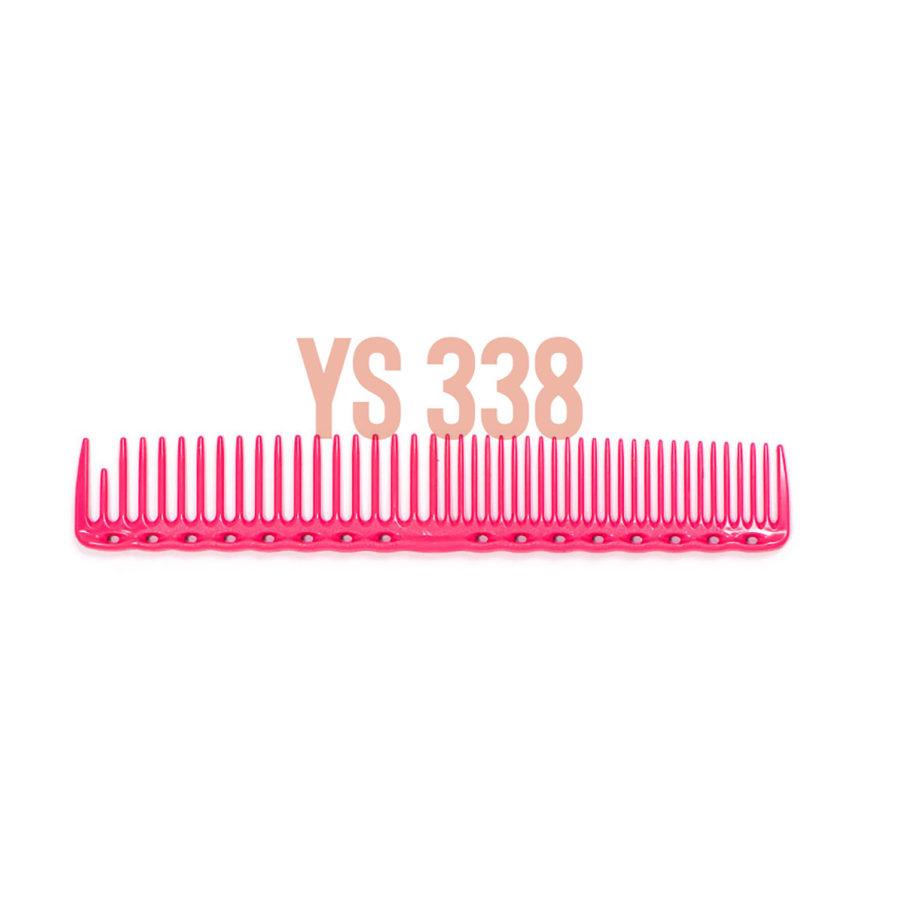 YS Park Comb 338